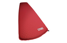 Thermarest Prolite Plus Small pomegranate